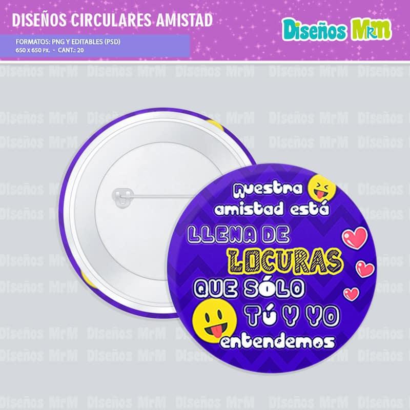 Diseño-Plantilla-tazas-mug-chapa-circulares-amor-love-amistad-amigos-friend-regalo-por-siempre–happy-day-timoteo-gusanito-zea_5