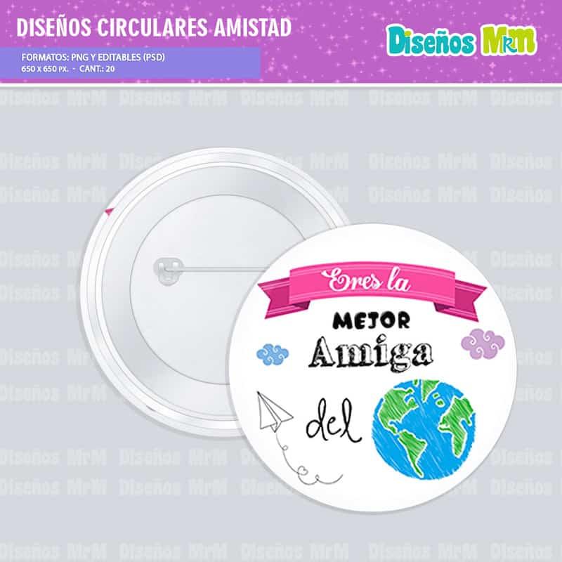 Diseño-Plantilla-tazas-mug-chapa-circulares-amor-love-amistad-amigos-friend-regalo-por-siempre–happy-day-timoteo-gusanito-zea_6