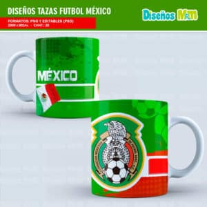 Diseño-plantillas-mug-taza-sublimacion-vasos-personalizado-mexico-futbol-rivers-deportivo-clubes-club-america-river-guadalajara-toluca-puma-monarca_1
