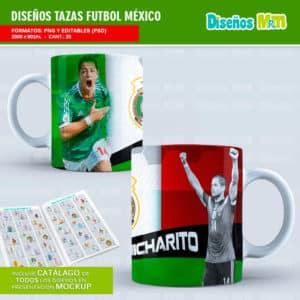 Diseño-plantillas-mug-taza-sublimacion-vasos-personalizado-mexico-futbol-rivers-deportivo-clubes-club-america-river-guadalajara-toluca-puma-monarca_7