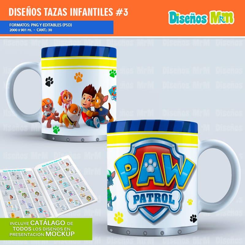 plantilla-diseño-marco-diseno-graduation-degree-foto-photo-happy-universidad-colegio-infantiles-niños-bebes-infantil-infante-personalizado-1