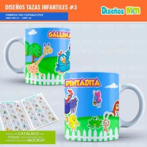 plantilla-diseño-marco-diseno-graduation-degree-foto-photo-happy-universidad-colegio-infantiles-niños-bebes-infantil-infante-personalizado-5
