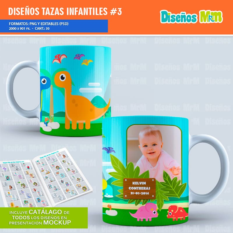 plantilla-diseño-marco-diseno-graduation-degree-foto-photo-happy-universidad-colegio-infantiles-niños-bebes-infantil-infante-personalizado-7