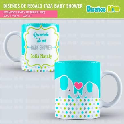 Diseño-templates-plantillas-gratis-shower-nacimiento-baby-born-niño-free-boy-niña-girl-birth-tazas-mug-vaso_1