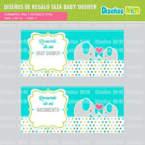 Diseño-templates-plantillas-gratis-shower-nacimiento-baby-born-niño-free-boy-niña-girl-birth-tazas-mug-vaso_2