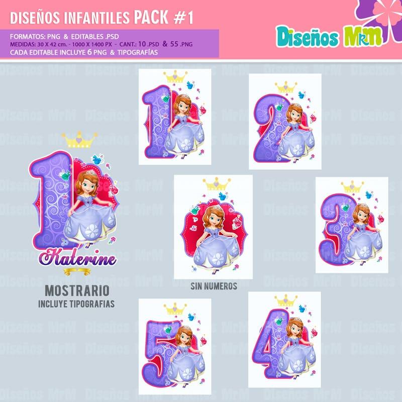 Diseños-Infantiles-dibujos-franelas-polera-camisa-personalizadas-niños-mickey-minnie-capitan-princesas-bella-paw-patrol-ballet-peppa-gallinita-pintadita-sofia_6