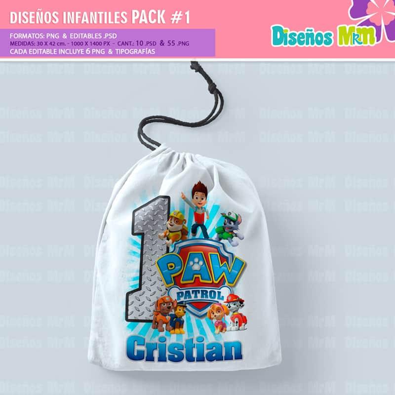 Diseños-Infantiles-dibujos-franelas-polera-camisa-personalizadas-niños-mickey-minnie-capitan-princesas-bella-paw-patrol-ballet-peppa-gallinita-pintadita-sofia_9