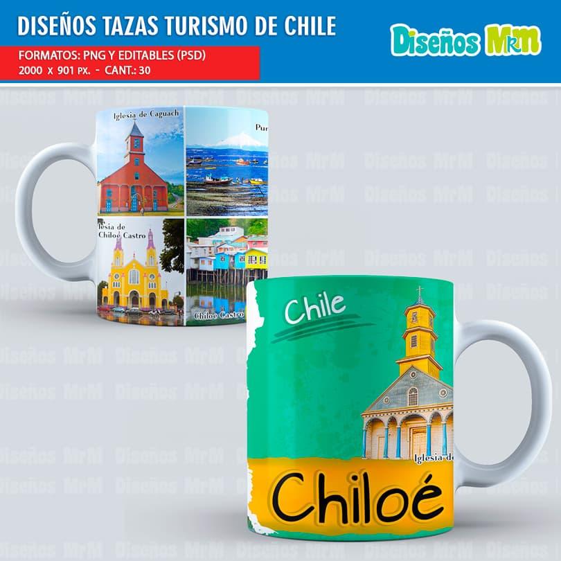 Diseños-Plantillas-templates-sublimación-tazas-mug-turismo-chile-bio-bio-los-lagos-viña-del-mar-valparaiso-metropolitana-iquique-pascua-chiloe-coquimbo_5