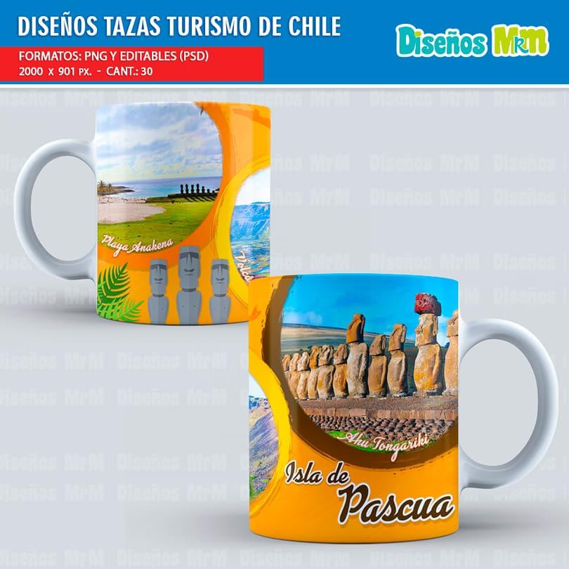 Diseños-Plantillas-templates-sublimación-tazas-mug-turismo-chile-bio-bio-los-lagos-viña-del-mar-valparaiso-metropolitana-iquique-pascua-chiloe-coquimbo_6