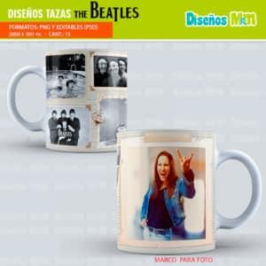 Diseños-plantillas-tazas-sublimacion-cantante-the-beatles-John-Lennon-Design-templates-cups-sublimation-singer-mugs-chile-colombia-miami-uruguay_6