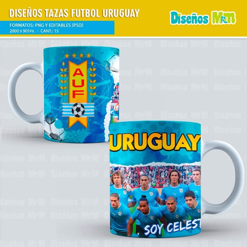 Diseños-templates-plantilla-tazas-vasos-mug-futlbol-uruguay-club-nacional-football-atletico-peñarol-defensor-danubio-river-plate-cerro_1