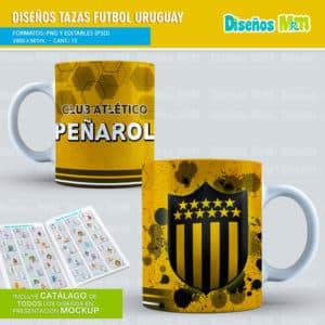 Diseños-templates-plantilla-tazas-vasos-mug-futlbol-uruguay-club-nacional-football-atletico-peñarol-defensor-danubio-river-plate-cerro_2