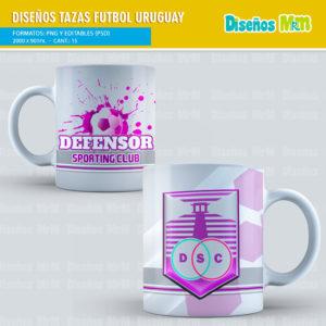 Diseños-templates-plantilla-tazas-vasos-mug-futlbol-uruguay-club-nacional-football-atletico-peñarol-defensor-danubio-river-plate-cerro_3