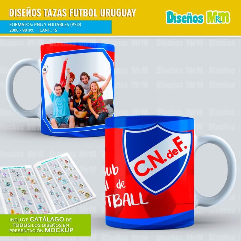 Diseños-templates-plantilla-tazas-vasos-mug-futlbol-uruguay-club-nacional-football-atletico-peñarol-defensor-danubio-river-plate-cerro_4