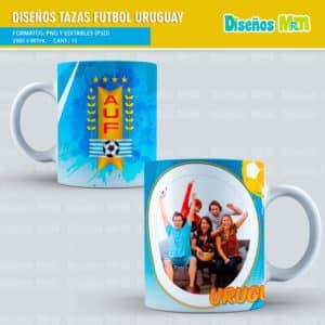 Diseños-templates-plantilla-tazas-vasos-mug-futlbol-uruguay-club-nacional-football-atletico-peñarol-defensor-danubio-river-plate-cerro_5