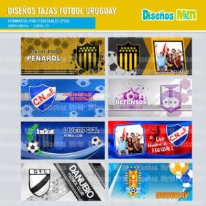 Diseños-templates-plantilla-tazas-vasos-mug-futlbol-uruguay-club-nacional-football-atletico-peñarol-defensor-danubio-river-plate-cerro_6