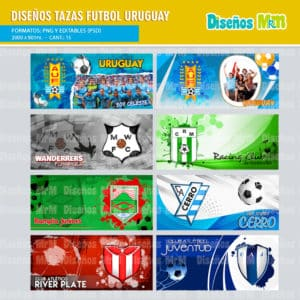 Diseños-templates-plantilla-tazas-vasos-mug-futlbol-uruguay-club-nacional-football-atletico-peñarol-defensor-danubio-river-plate-cerro_7