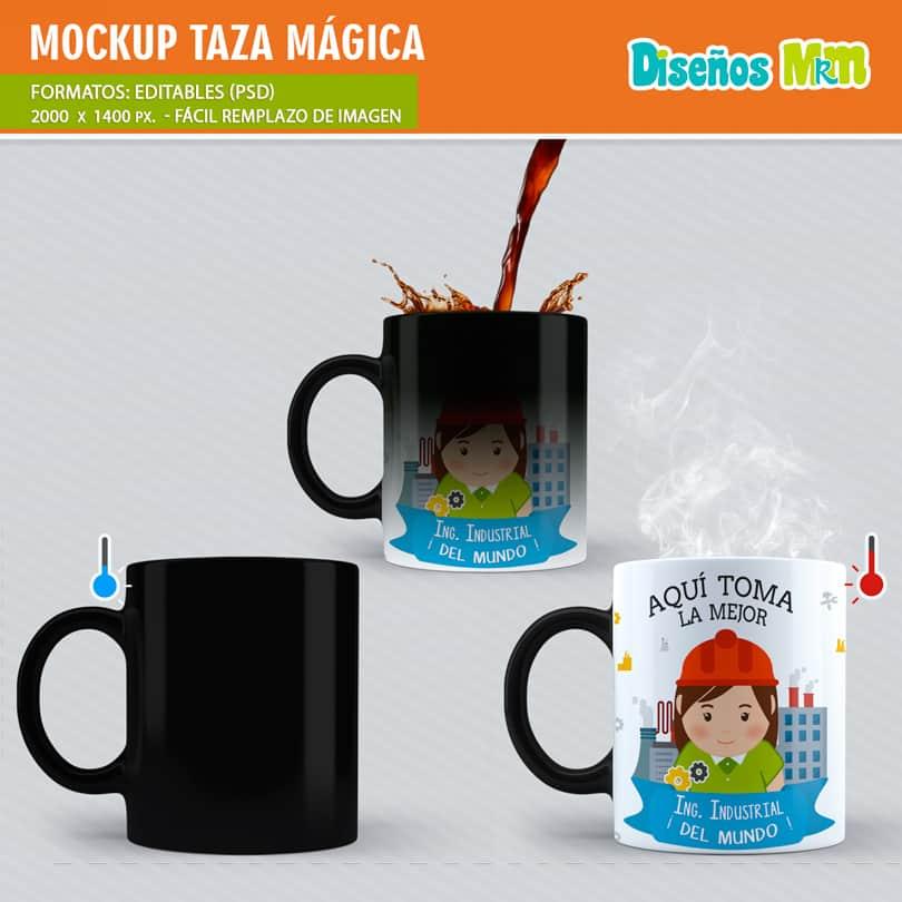 Diseño-template-desing-plantilla-taza-mug-mockup-magica-sublimacion-personalizado-chile-colombia-uruguay-españa-miami-photoshop_1