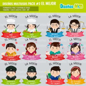 disenos-templates-plantillas-mugs-tazas-sublimacion-profesiones-personalizado-chile-colombia-espana-el-mejor_2