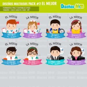 disenos-templates-plantillas-mugs-tazas-sublimacion-profesiones-personalizado-chile-colombia-espana-el-mejor_2_1