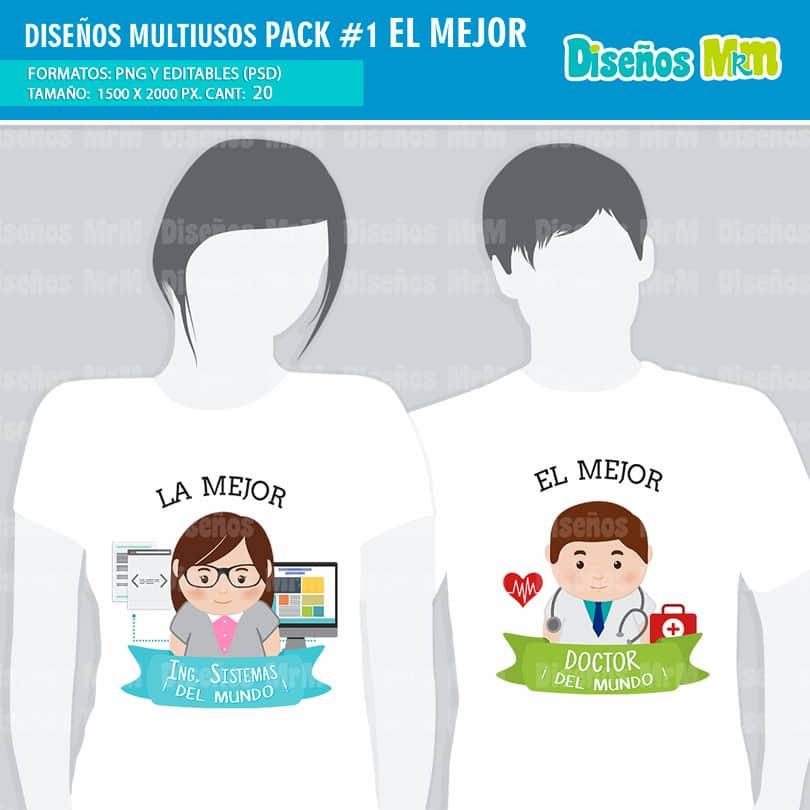 disenos-templates-plantillas-mugs-tazas-sublimacion-profesiones-personalizado-chile-colombia-espana-el-mejor_3