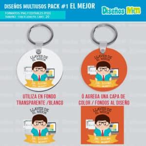 disenos-templates-plantillas-mugs-tazas-sublimacion-profesiones-personalizado-chile-colombia-espana-el-mejor_3_1