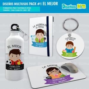disenos-templates-plantillas-mugs-tazas-sublimacion-profesiones-personalizado-chile-colombia-espana-el-mejor_4