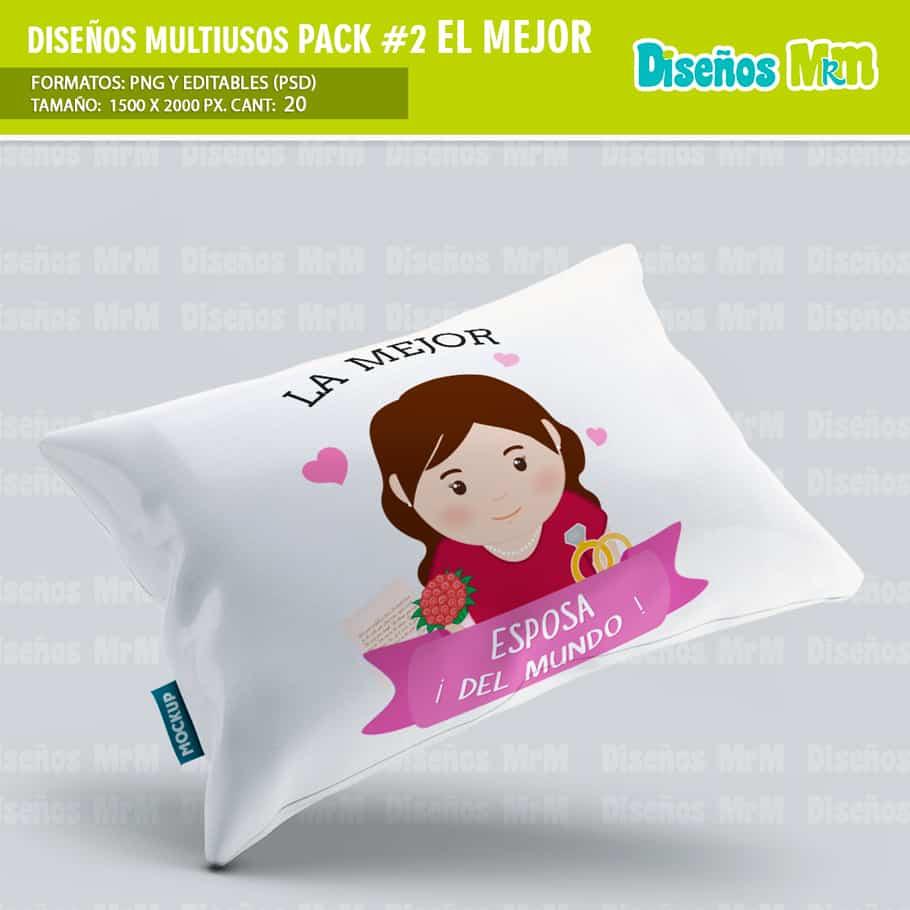 disenos-templates-plantillas-mugs-tazas-sublimacion-profesiones-personalizado-chile-colombia-espana-el-mejor_5