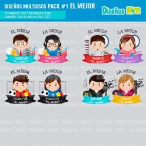 disenos-templates-plantillas-mugs-tazas-sublimacion-profesiones-personalizado-chile-colombia-espana-el-mejor_6