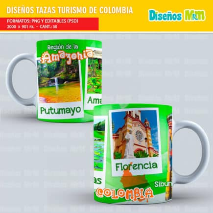 disenos-desigs-plantillas-tazas-mug-sublimacion-colombia-turismo-travel-america-bogota-cali-barranquilla-carnaval_2