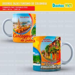 disenos-desigs-plantillas-tazas-mug-sublimacion-colombia-turismo-travel-america-bogota-cali-barranquilla-carnaval_3