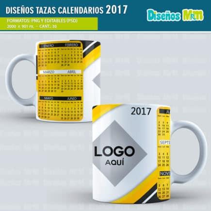 diseno-desing-plantillas-sublimacion-calendarios-2017-almanaques-tazas-mugs-meses-agenda-ano-chile-colombia-argentina-nuevo-navidad-empresa_1