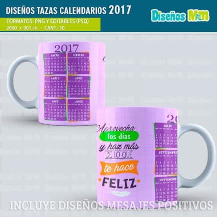 diseno-desing-plantillas-sublimacion-calendarios-2017-almanaques-tazas-mugs-meses-agenda-ano-chile-colombia-argentina-nuevo-navidad-empresa_2_1