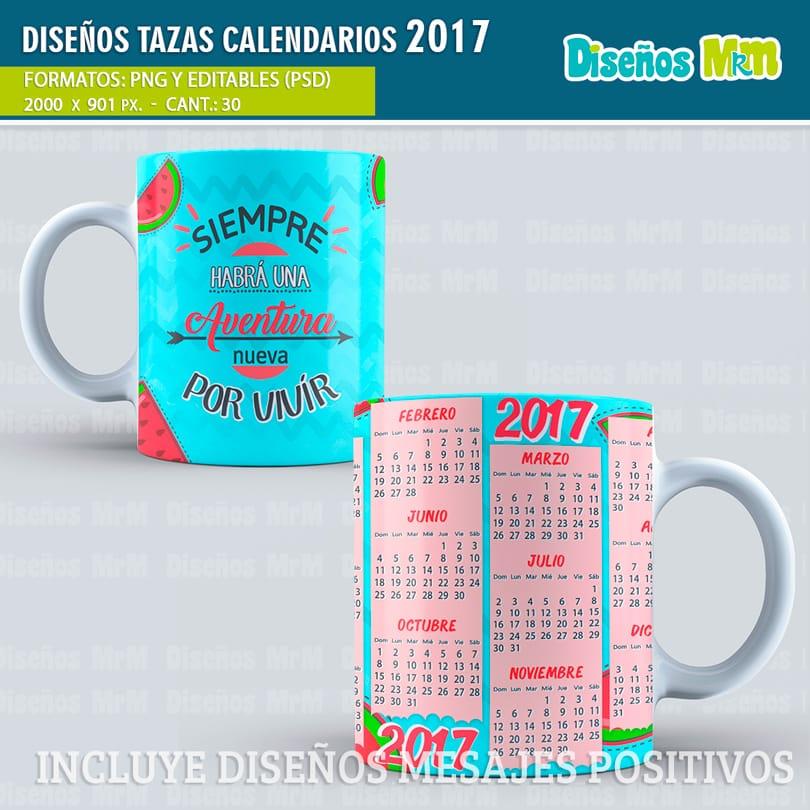 diseno-desing-plantillas-sublimacion-calendarios-2017-almanaques-tazas-mugs-meses-agenda-ano-chile-colombia-argentina-nuevo-navidad-empresa_2_2