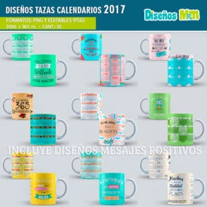 diseno-desing-plantillas-sublimacion-calendarios-2017-almanaques-tazas-mugs-meses-agenda-ano-chile-colombia-argentina-nuevo-navidad-empresa_3