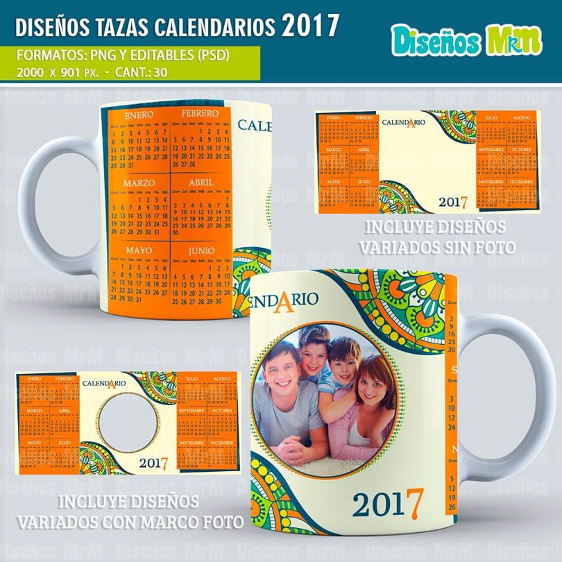 diseno-desing-plantillas-sublimacion-calendarios-2017-almanaques-tazas-mugs-meses-agenda-ano-chile-colombia-argentina-nuevo-navidad-empresa_3_2