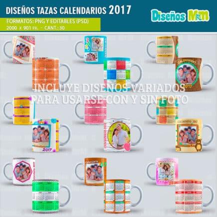 diseno-desing-plantillas-sublimacion-calendarios-2017-almanaques-tazas-mugs-meses-agenda-ano-chile-colombia-argentina-nuevo-navidad-empresa_4