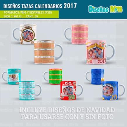 diseno-desing-plantillas-sublimacion-calendarios-2017-almanaques-tazas-mugs-meses-agenda-ano-chile-colombia-argentina-nuevo-navidad-empresa_5