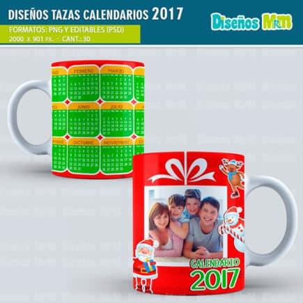 diseno-desing-plantillas-sublimacion-calendarios-2017-almanaques-tazas-mugs-meses-agenda-ano-chile-colombia-argentina-nuevo-navidad-empresa_5_2