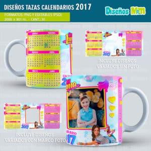 diseno-desing-plantillas-sublimacion-calendarios-2017-almanaques-tazas-mugs-meses-agenda-ano-chile-colombia-argentina-nuevo-navidad-empresa_6