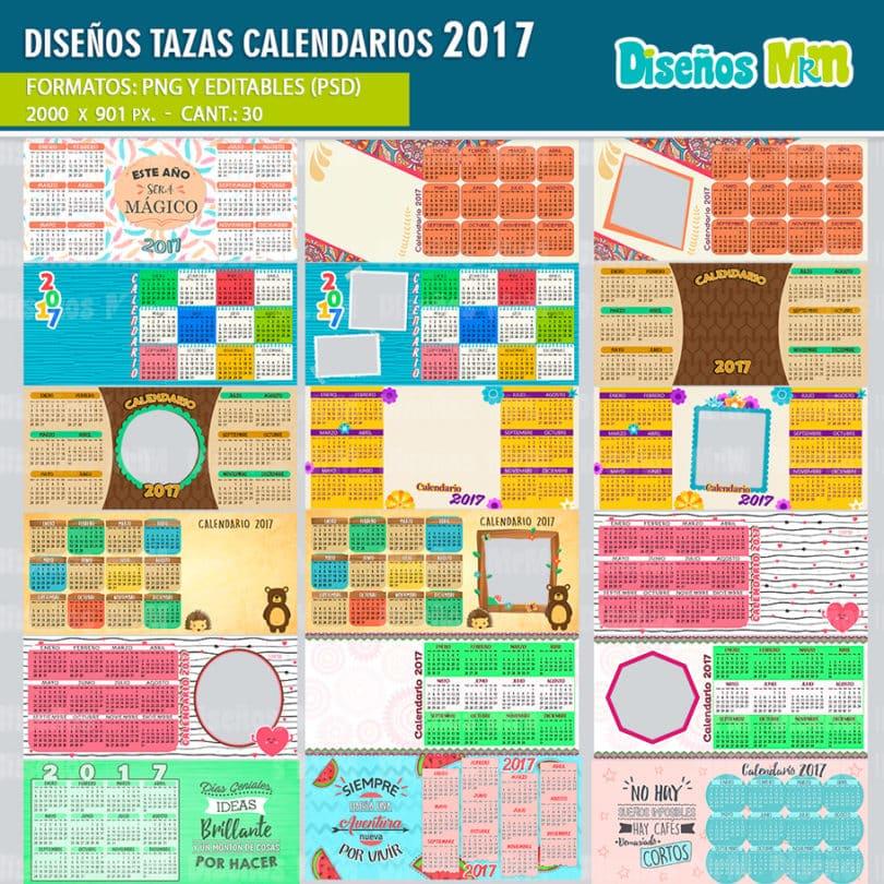 diseno-desing-plantillas-sublimacion-calendarios-2017-almanaques-tazas-mugs-meses-agenda-ano-chile-colombia-argentina-nuevo-navidad-empresa_7