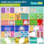 diseno-desing-plantillas-sublimacion-calendarios-2017-almanaques-tazas-mugs-meses-agenda-ano-chile-colombia-argentina-nuevo-navidad-empresa_8