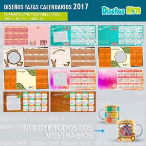 diseno-desing-plantillas-sublimacion-calendarios-2017-almanaques-tazas-mugs-meses-agenda-ano-chile-colombia-argentina-nuevo-navidad-empresa_9