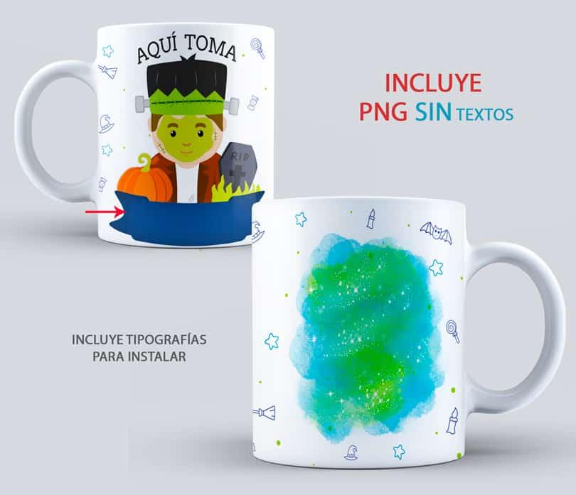 disenos-desing-templates-plantillas-mugs-tazas-vasos-sublimacion-sublimation-profesiones-professions-chile-colombia-amor-septiembre-espana-aqui-toma-el-mejor_1_6