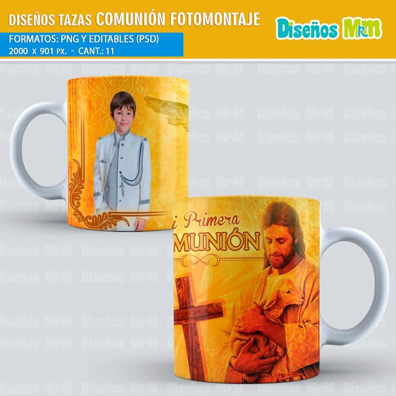 disenos-plantillas-taza-mug-tazones-personalizado-sublimacion-bautizo-baustimo-primera-comunion-chile-colombia-bebe_1
