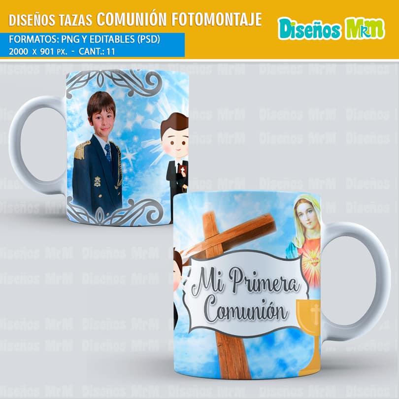 disenos-plantillas-taza-mug-tazones-personalizado-sublimacion-bautizo-baustimo-primera-comunion-chile-colombia-bebe_2