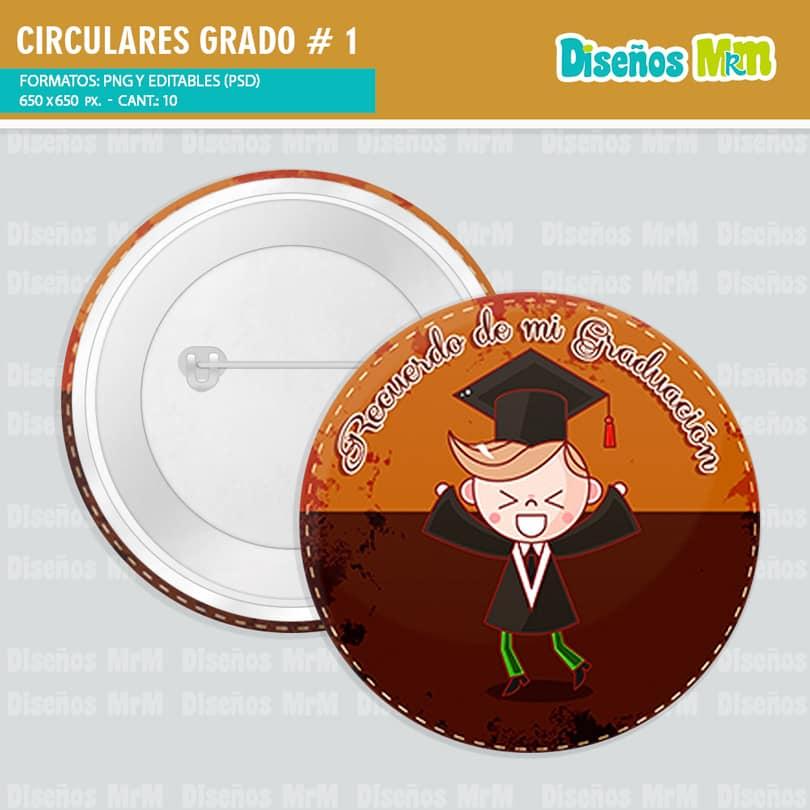 chapa_grado_graduacion_sublimacion_motta