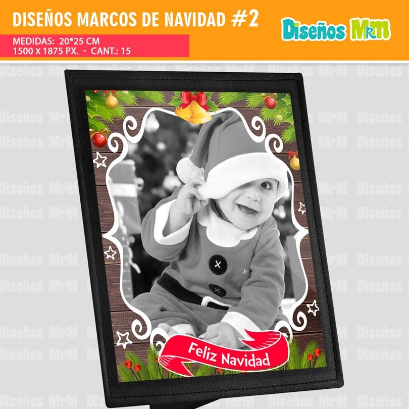 diseno-desing-plantillas-impresion-marcos-fotografia-tazas-mugs-ano-chile-colombia-argentina-navidad-christmas_2