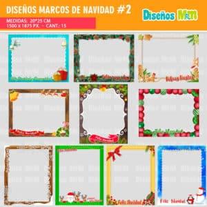 diseno-desing-plantillas-impresion-marcos-fotografia-tazas-mugs-ano-chile-colombia-argentina-navidad-christmas_3