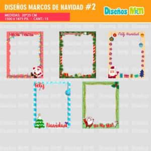 diseno-desing-plantillas-impresion-marcos-fotografia-tazas-mugs-ano-chile-colombia-argentina-navidad-christmas_4